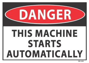 danger-machine-starts-automatically