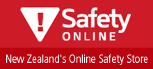 Safety Online shop