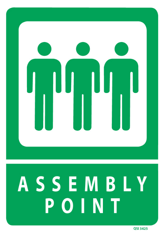 Details safe teen assembly